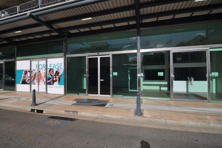 86-124 Ogden Street (lease L) Townsville City QLD 4810 - Image 2