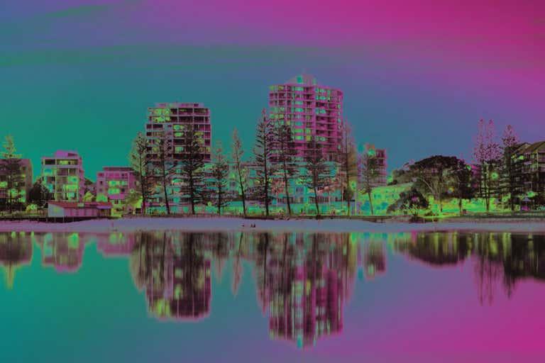 3/10 Leeding Terrace Caloundra QLD 4551 - Image 3
