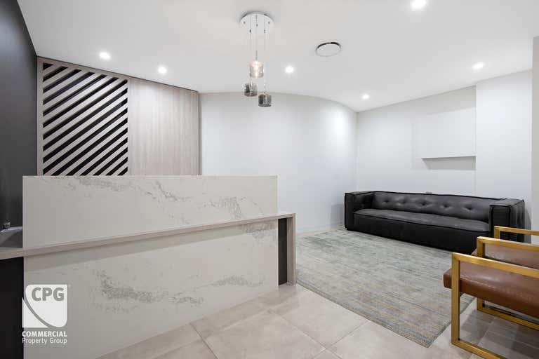 Level 1/11 Montgomery Street Kogarah NSW 2217 - Image 4
