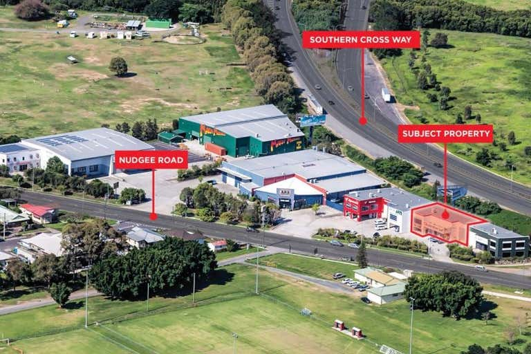 1/601 Nudgee Road Hendra QLD 4011 - Image 2