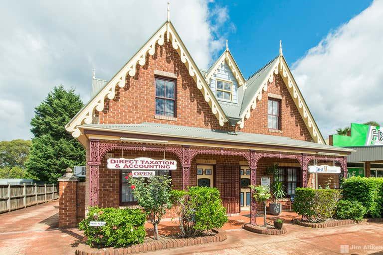 28 Great Western Highway Blaxland NSW 2774 - Image 1