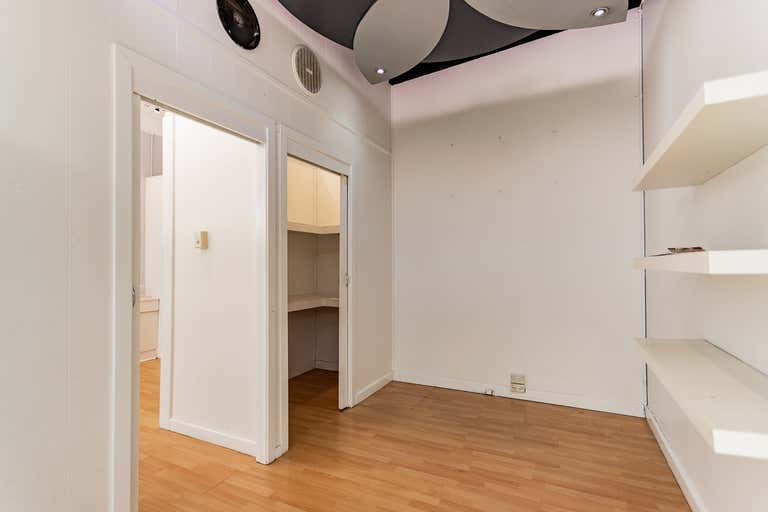 Unit 2, 354-356 Pennant Hills Road Pennant Hills NSW 2120 - Image 4