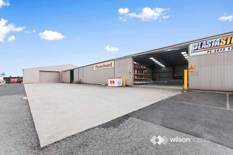 123 North Road Warragul VIC 3820 - Image 3