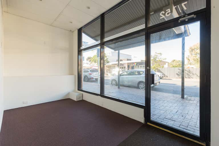 7/152 Melbourne Street North Adelaide SA 5006 - Image 3