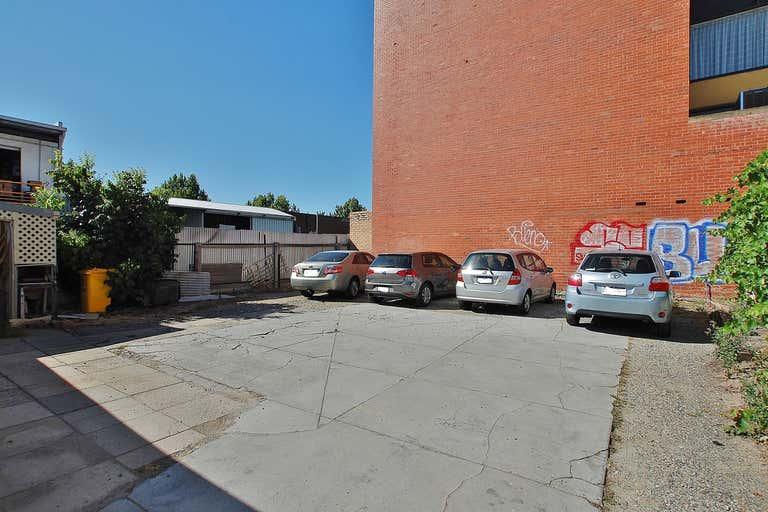 46 Monger Street Perth WA 6000 - Image 2