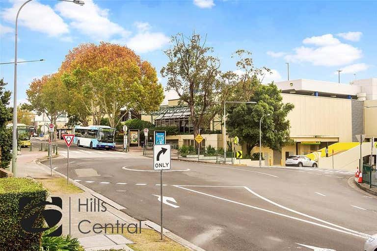 4/6-8 Old Castle Hill Road Castle Hill NSW 2154 - Image 4