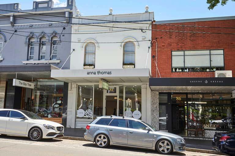 84 Queen Street Woollahra NSW 2025 - Image 1
