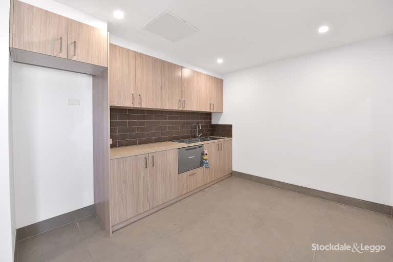 723A High Street Epping VIC 3076 - Image 3