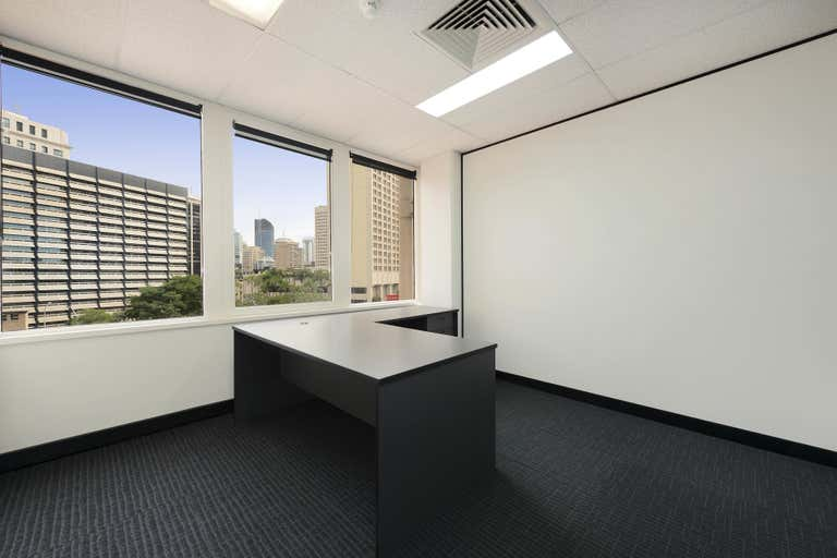 Level 3, 101 Wickham Terrace Spring Hill Spring Hill QLD 4000 - Image 4