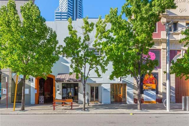 Shop 7/325-331 Murray Street Perth WA 6000 - Image 3