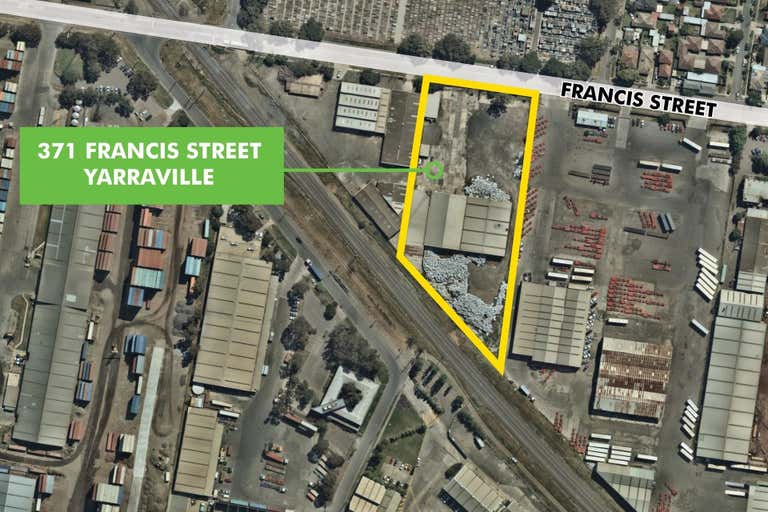 371 Francis Street Yarraville VIC 3013 - Image 1