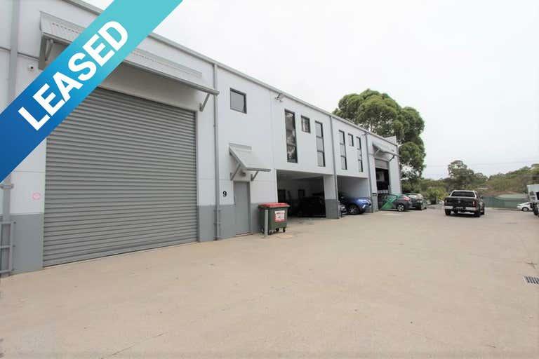 9/74-76 Oak Road Kirrawee NSW 2232 - Image 1
