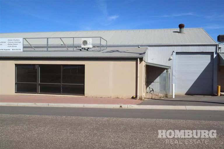 123C Old Adelaide Road Kapunda SA 5373 - Image 2