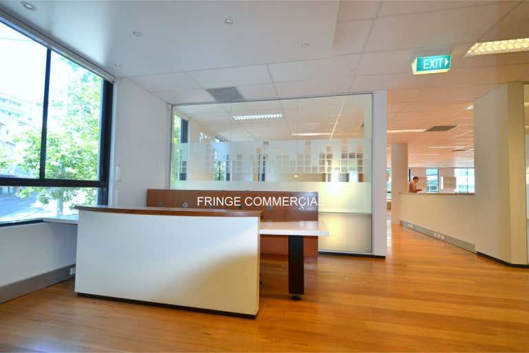 Level 1, 84 Union Street Pyrmont NSW 2009 - Image 2