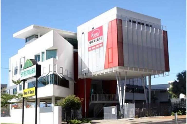 382 Sturt Street (T6) Townsville City QLD 4810 - Image 4