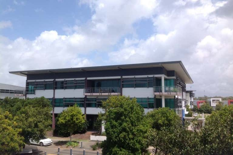 Top Floor - Building A - Lot 4, 4-6 Innovation Parkway Birtinya QLD 4575 - Image 2