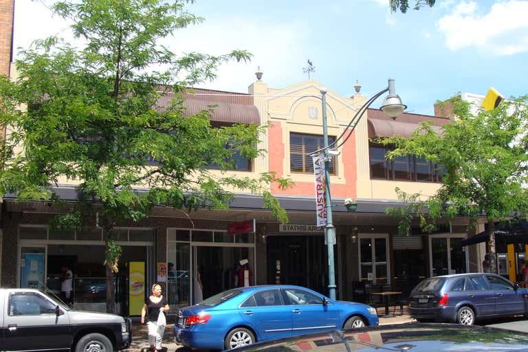 Shop 12, 262 Macquarie Street Liverpool NSW 2170 - Image 3