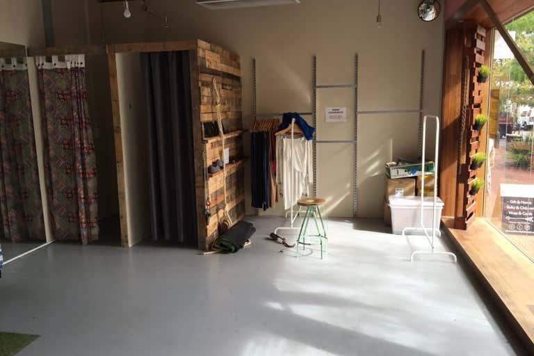 Shop 1 / 103 Rokeby Road Subiaco WA 6008 - Image 2