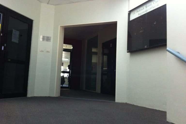 Lvl 1, 130-132 Bulcock Street Caloundra QLD 4551 - Image 3