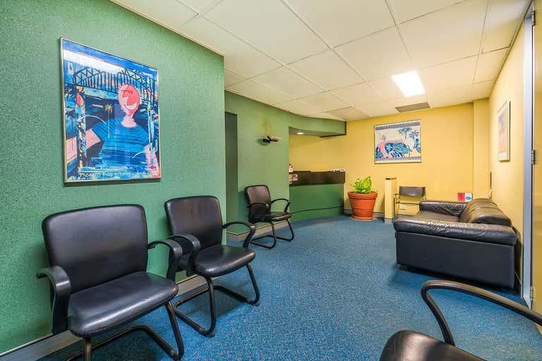 Lot 23/259 McCullough Street Sunnybank QLD 4109 - Image 3