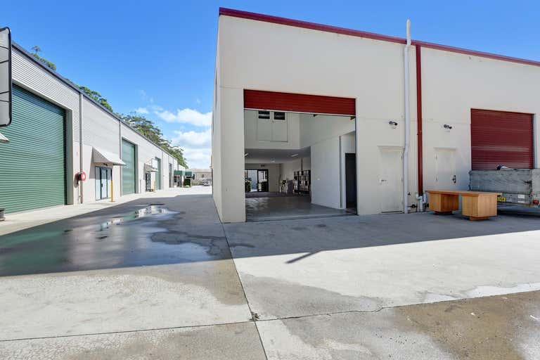 24/35 Merrigal Road Port Macquarie NSW 2444 - Image 2