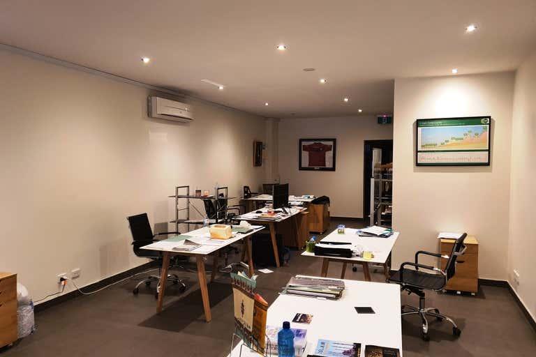 Shop, 861 Sydney Rd Brunswick VIC 3056 - Image 3