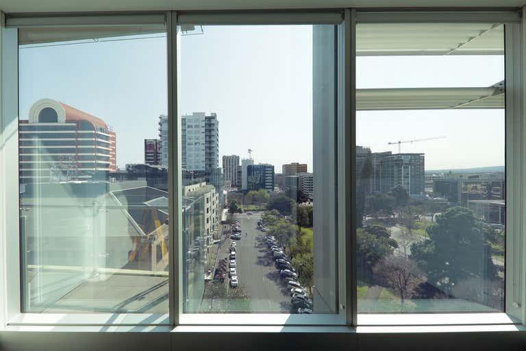 Level 8, 802/147 Pirie Street Adelaide SA 5000 - Image 2