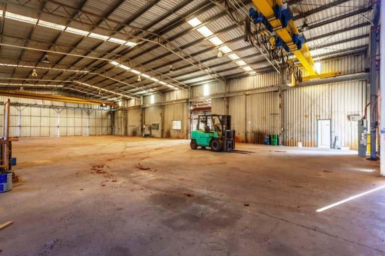 86 Industrial Avenue Wilsonton QLD 4350 - Image 1