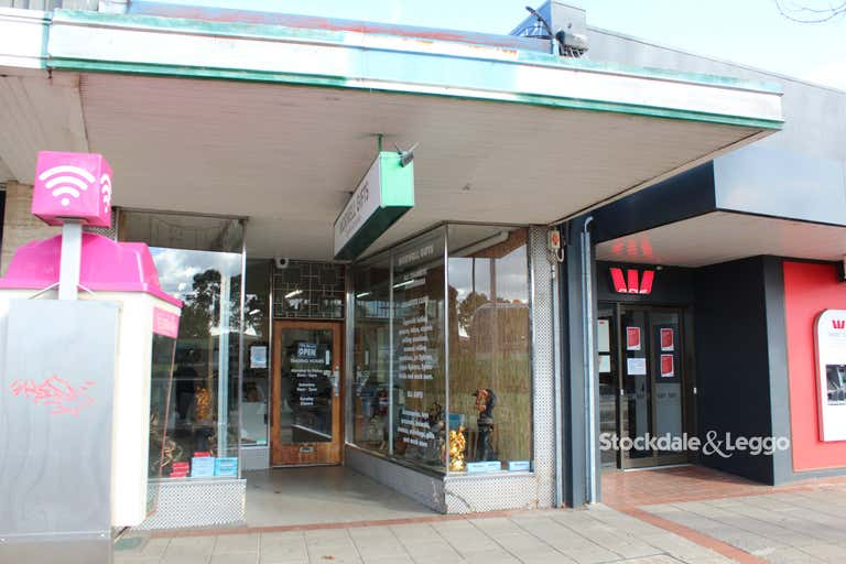 230 Commercial Road Morwell VIC 3840 - Image 2