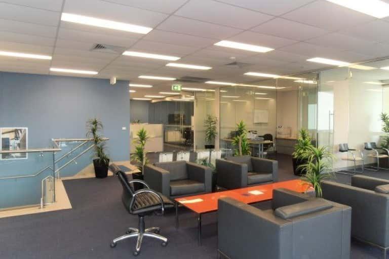 4 Phiney Place Ingleburn NSW 2565 - Image 3