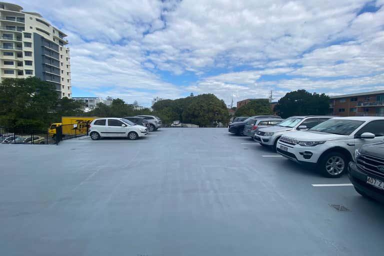 6A/ 74 Bulcock Street Caloundra QLD 4551 - Image 4