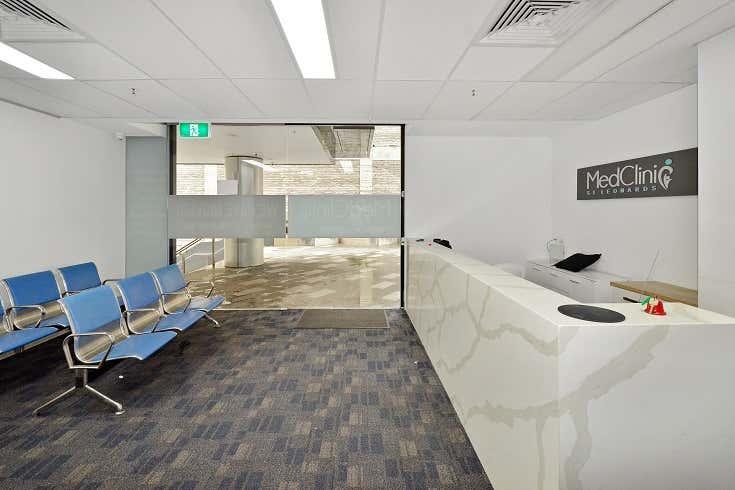 1/10 Atchison Street St Leonards NSW 2065 - Image 1