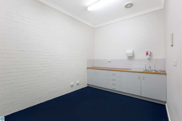 402 Crown Street Wollongong NSW 2500 - Image 4
