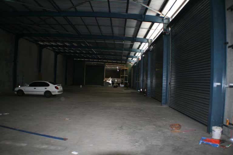 1 Donaldson Street Manunda QLD 4870 - Image 4