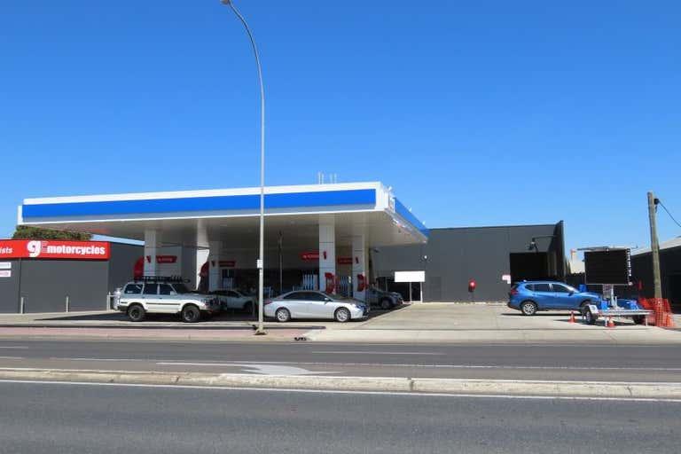 122 Main North Road Prospect SA 5082 - Image 2