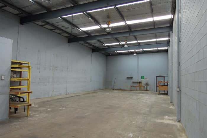 Unit 1, 25 Rodney Road North Geelong VIC 3215 - Image 2