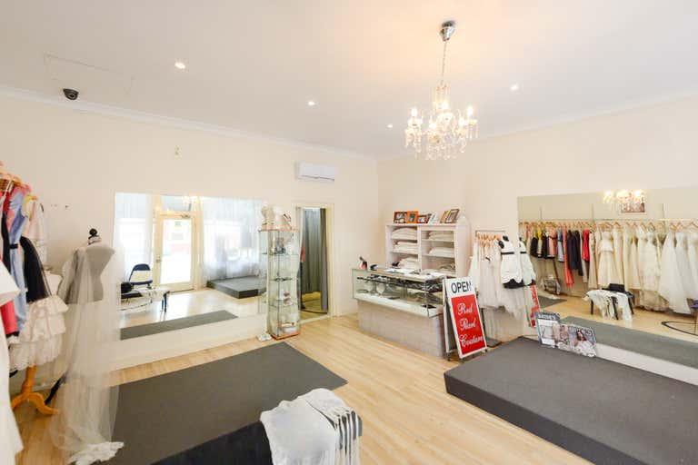 120 Payneham Road Stepney SA 5069 - Image 4