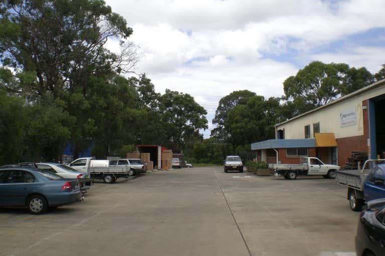 12-14 Riverside Road Chipping Norton NSW 2170 - Image 2