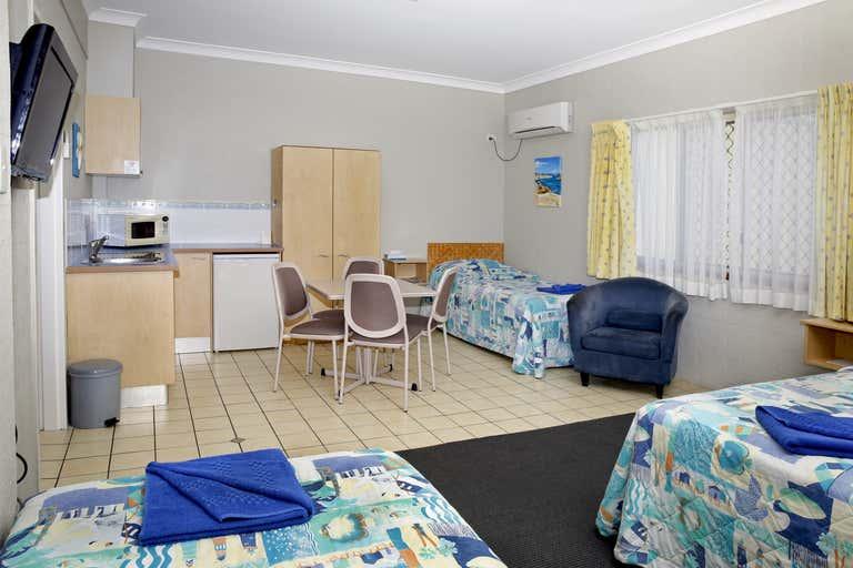 Yamba NSW 2464 - Image 4