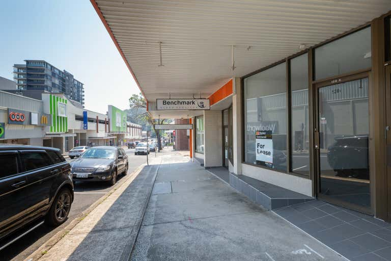 Level 2, Suite 3, 120 Erina Street Gosford NSW 2250 - Image 4