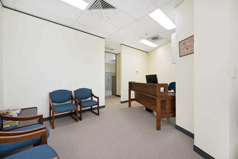 Suite 6, Grd Level, 20 Bungan Street Mona Vale NSW 2103 - Image 3