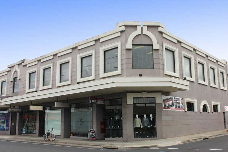 7 Harding Street Coburg VIC 3058 - Image 1