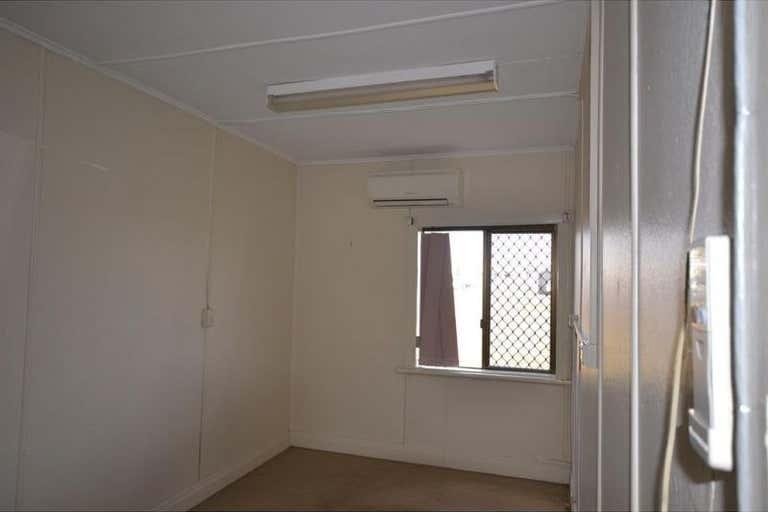6 Rutledge Street Toowoomba City QLD 4350 - Image 4