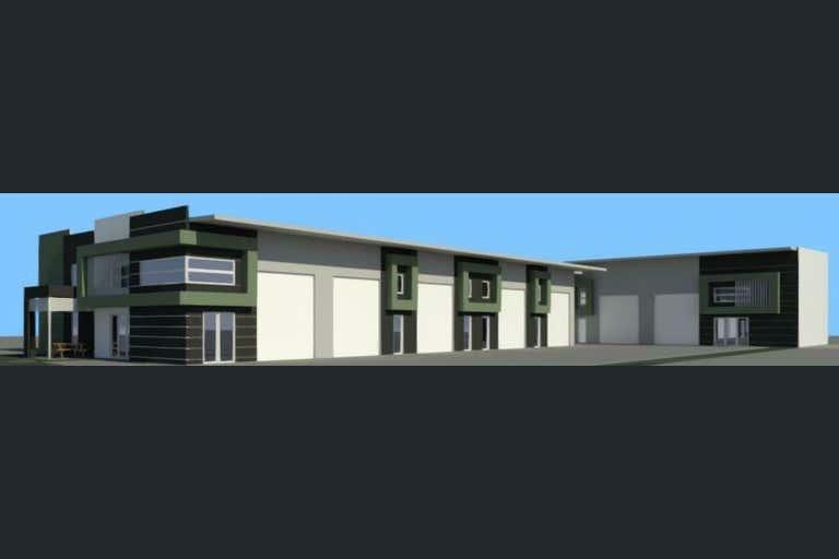 Unit 2/36-42 Junction Drive Coolum Beach QLD 4573 - Image 3
