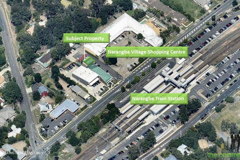 5/30 Main St Narangba QLD 4504 - Image 4