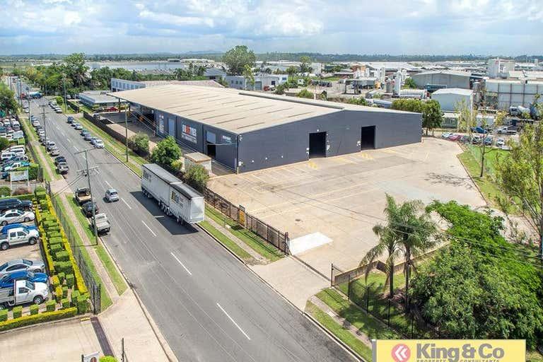B, 57 Ashover Road Rocklea QLD 4106 - Image 1