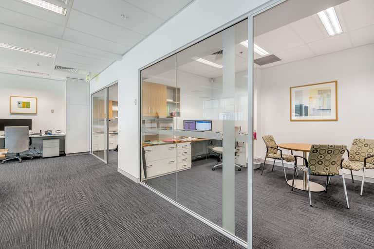 147 Pirie Street Adelaide SA 5000 - Image 4