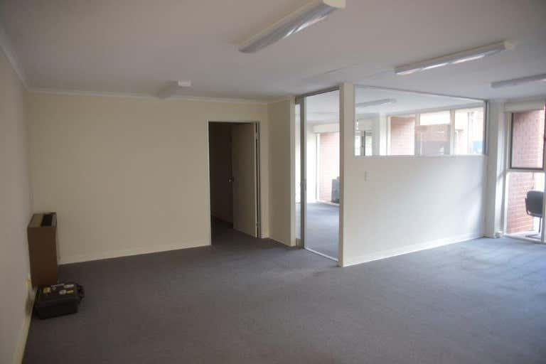 2/47 Tynte Street North Adelaide SA 5006 - Image 2