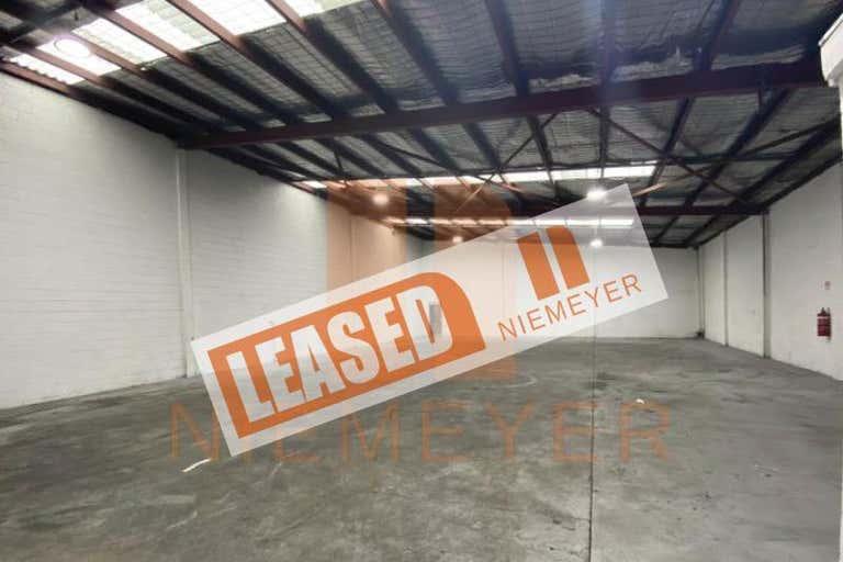 88 Seville Street Fairfield East NSW 2165 - Image 1