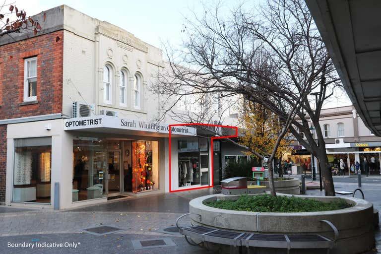 33 Quadrant Mall Launceston TAS 7250 - Image 2